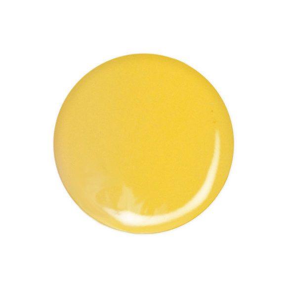 3D Culoare Gel - 101