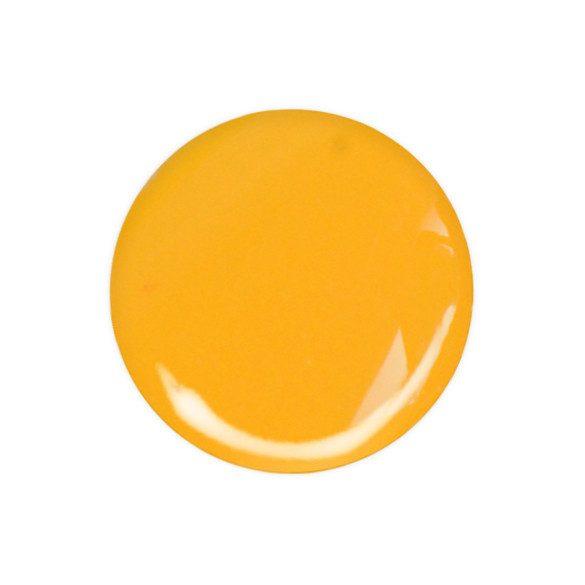 3D Culoare Gel - 102