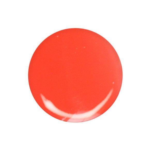 3D Culoare Gel - 105
