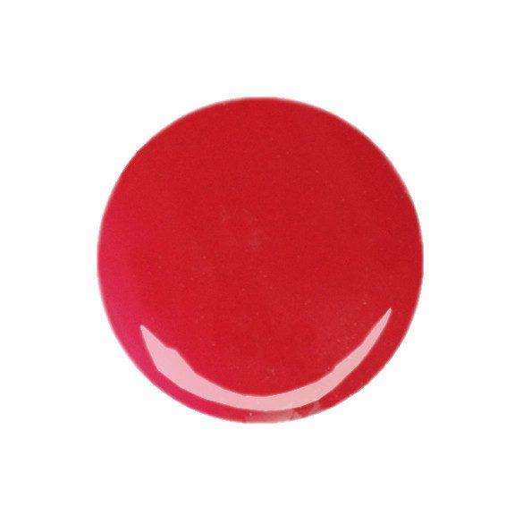 3D Culoare Gel - 106