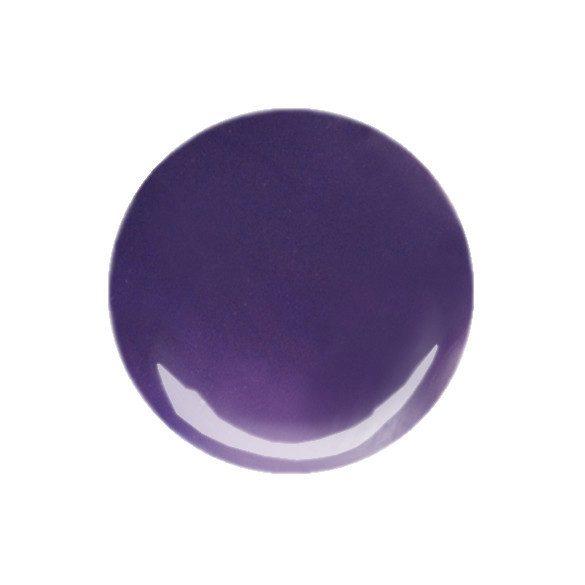 3D Culoare Gel - 108