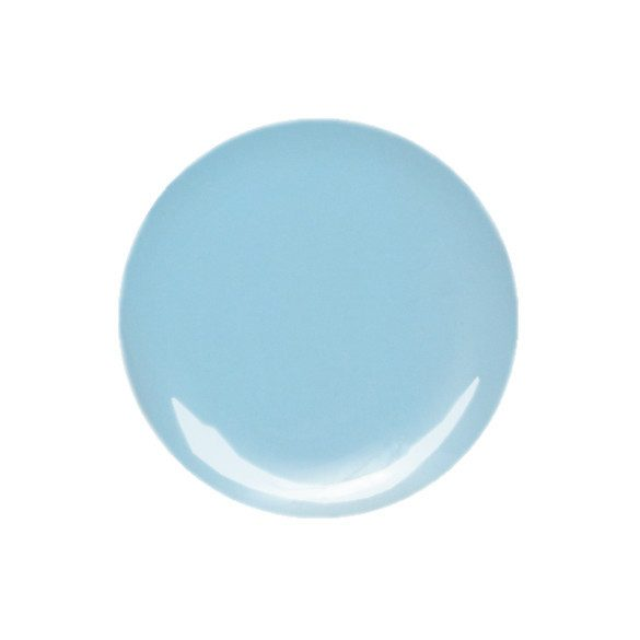 3D Culoare Gel - 109