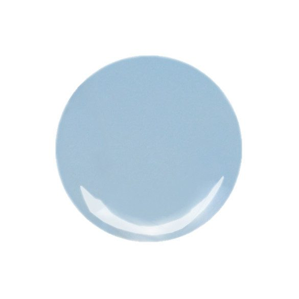 3D Culoare Gel - 110