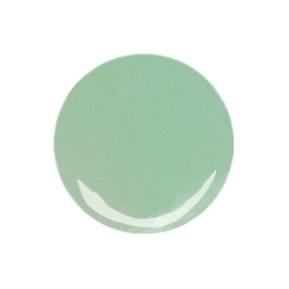 3D Culoare Gel - 111