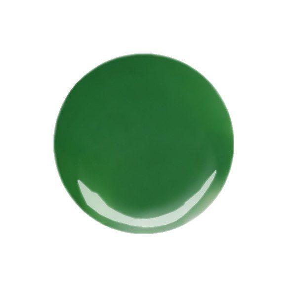 3D Culoare Gel - 112