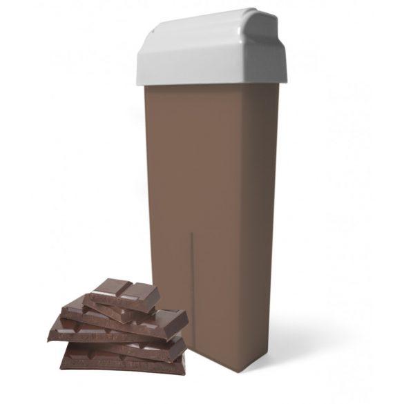 Patron ceara- ciocolata