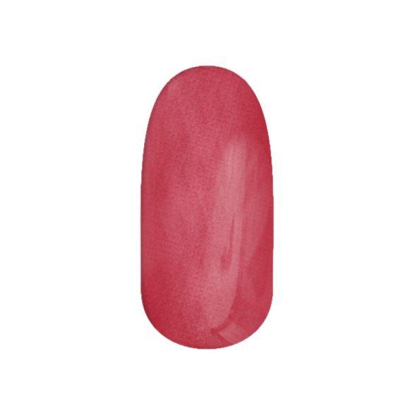 Gel lac - Sidef DN005 pentru Unghii False - Roz sidefat