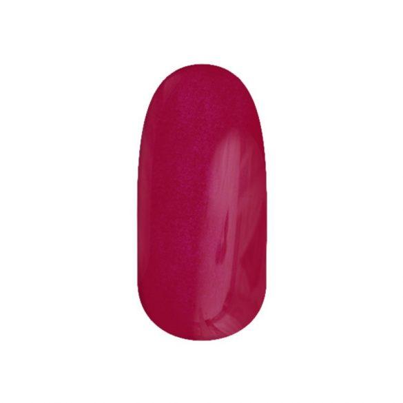 Gel Lac pentru Unghii False - DN008-Sidef - Pink cu sclipici