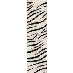Scoici Banda -Zebra