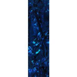 Scoici Banda- Albastru Inchis