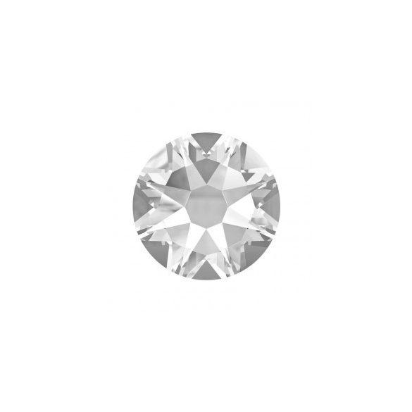 Pietre Swarovski, Cristal, 50 buc