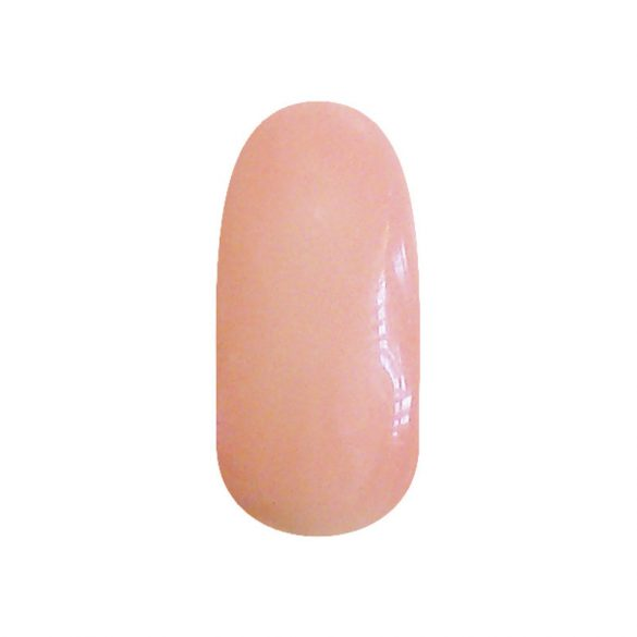 Gel Lac 4 ml - DN031 - Pudră cremă