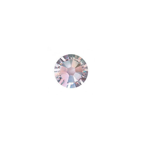 Pietre Swarovski, Cristal AB, 20 buc