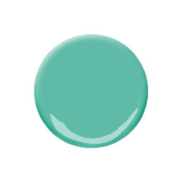 Geluri UV Colorate - Verde - 5 grame. #058