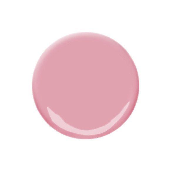 Geluri UV Colorate - Roz - 5 grame. #059