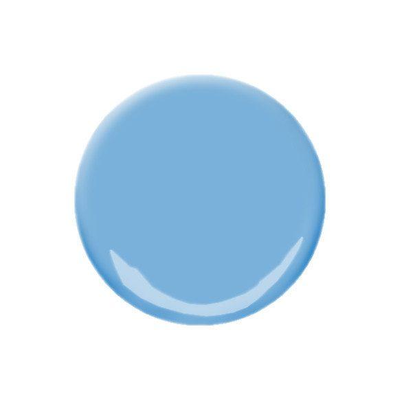 Geluri UV Colorate - Albastru - 5 grame. #060