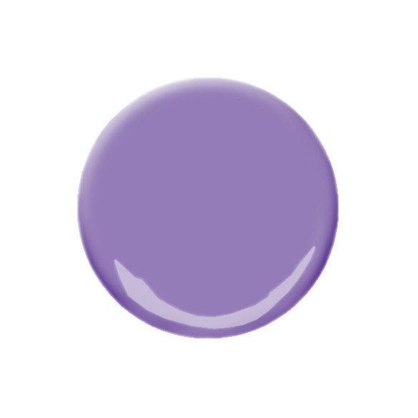 Geluri UV Colorate - Mov - 5 grame. #061