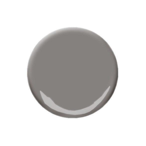 Geluri UV Colorate - Negru - 5 grame. #062