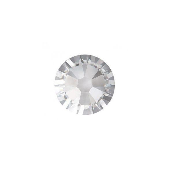 Pietre Swarovski, Cristal, Mari, 100 buc