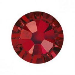 Pietre Swarovski, Siam Light, 20 buc