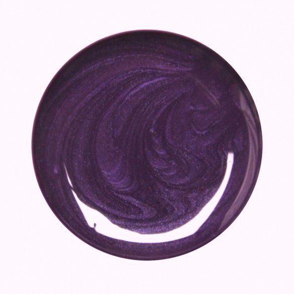 Gel UV Colorat - Purpuriu 5 grame #010