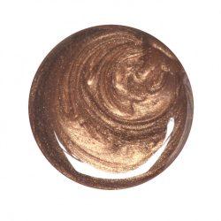 Geuril UV Colorate - Nisip 5 grame #003