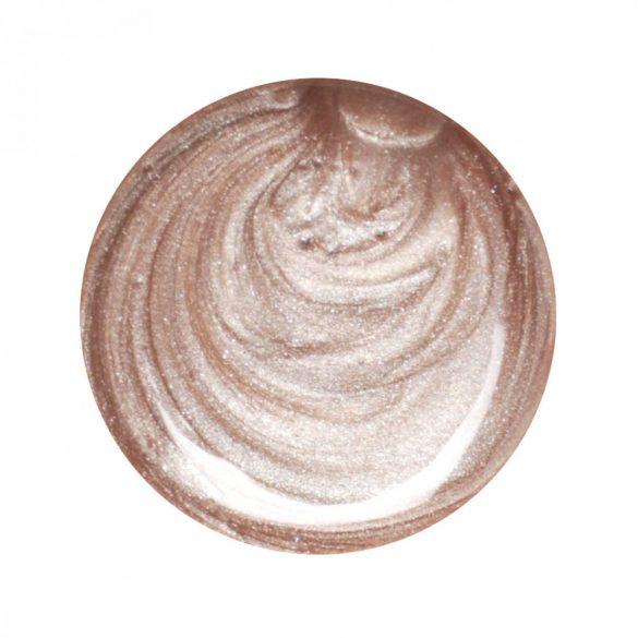 Gel UV Colorat - Sampanie 5 grame #002