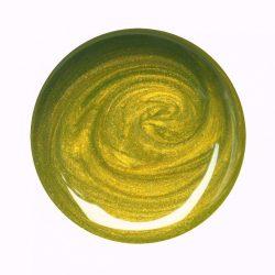 Gel UV Colorat - Mustariu 5 grame #012