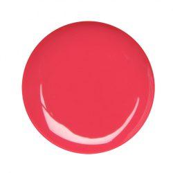Gel UV Colorat Roz Inchis - 5 grame. #015