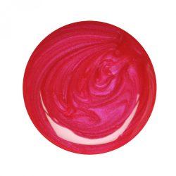 Gel UV Colorat pentru Unghii False - Fuchsia. 5 grame. #016