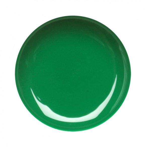 Gel UV Colorat Verde 5 grame. #023