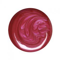 Geluri UV Colorate 5 grame. #017