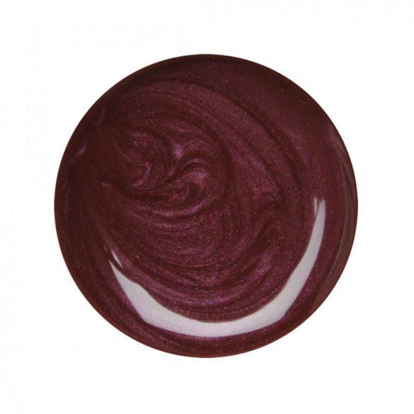 Geluri UV Colorate pentru Unghii False - 5 grame. #019
