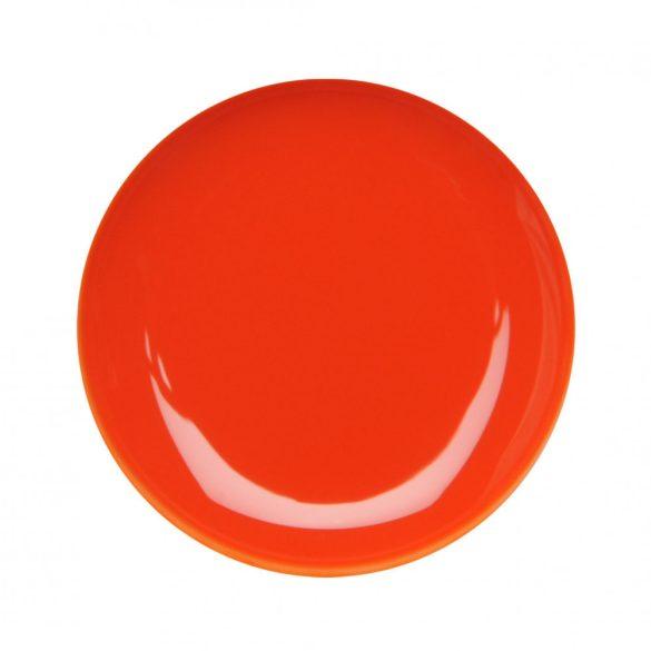Gel UV Colorat Oranj - 5 grame. #022