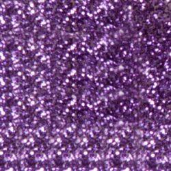 Praf Acryl Colorat - DN048 - Purpuriu cu Sclipici - 3gr