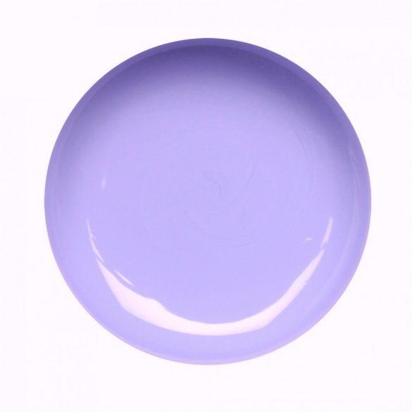 Geluri UV Colorate - 5 grame. #024