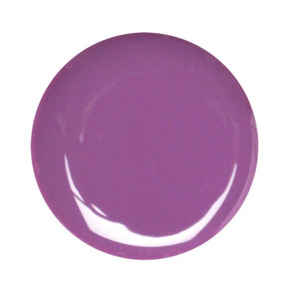 Gel UV Colorat - 5 grame. #025