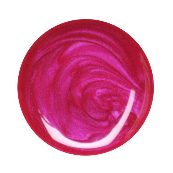 Gel UV Colorat - Fuchsia - 5 grame. #029