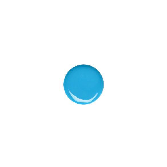 Gel UV Colorat - Albastru Turcoaz 5 grame. #031