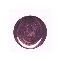 Geluri UV Colorate - Mov Metalic - 5 grame. #034