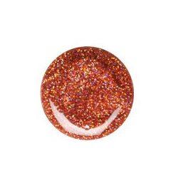 Gelurti UV Colorate - Cu sclipici - 5 grame. #071