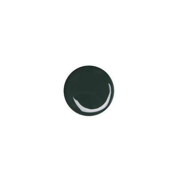 Gel UV Colorat - Verde Inchis - 5 grame. #040