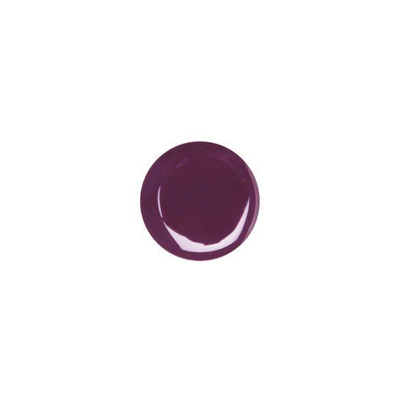 Gel UV Colorat Mov - 5 grame. #038