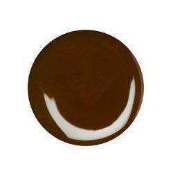 Gel UV Colorat Maro Inchis - 5 grame. #039