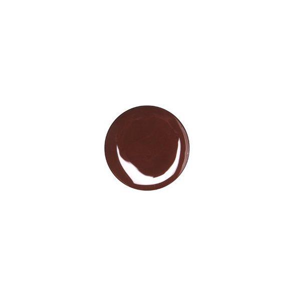 Geluri UV Colorate Bordo - 5 grame. #042