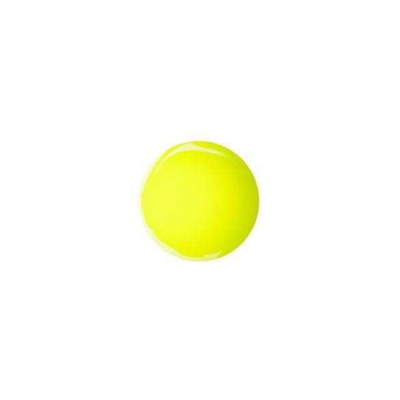 Gel UV Colorat - Galben - 5 grame #050
