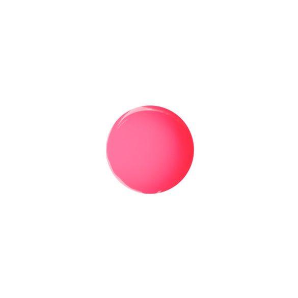 Gel UV Colorat Roz - 5 grame #051