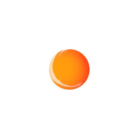 Gel UV Colorat - Portocaliu - 5 grame #052