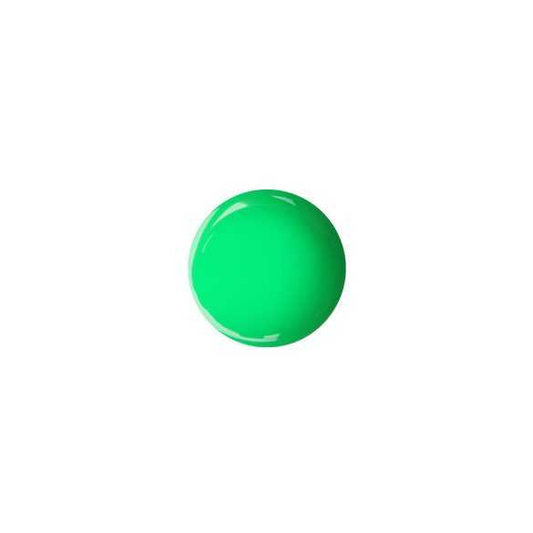 Gel UV Colorat - Verde - 5 grame #053