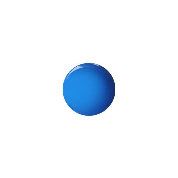 Gel UV Colorat - Albastru - 5 grame #054